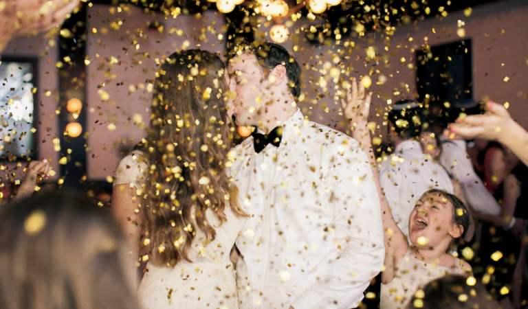 Kış Düğünleri İçin Balayı Fikirleri