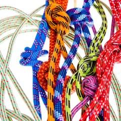 10 nudos que necesitas conocer