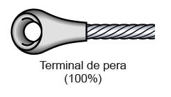 Terminal de Pera