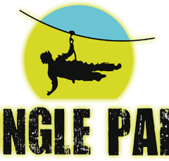 Mallorca, Santa Ponsa – Jungle Park