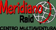 Madrid, Lozoya – Meridiano Raid