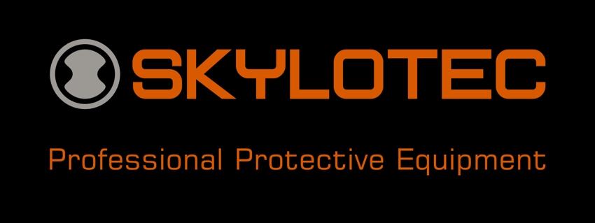MobilFix Skylotec