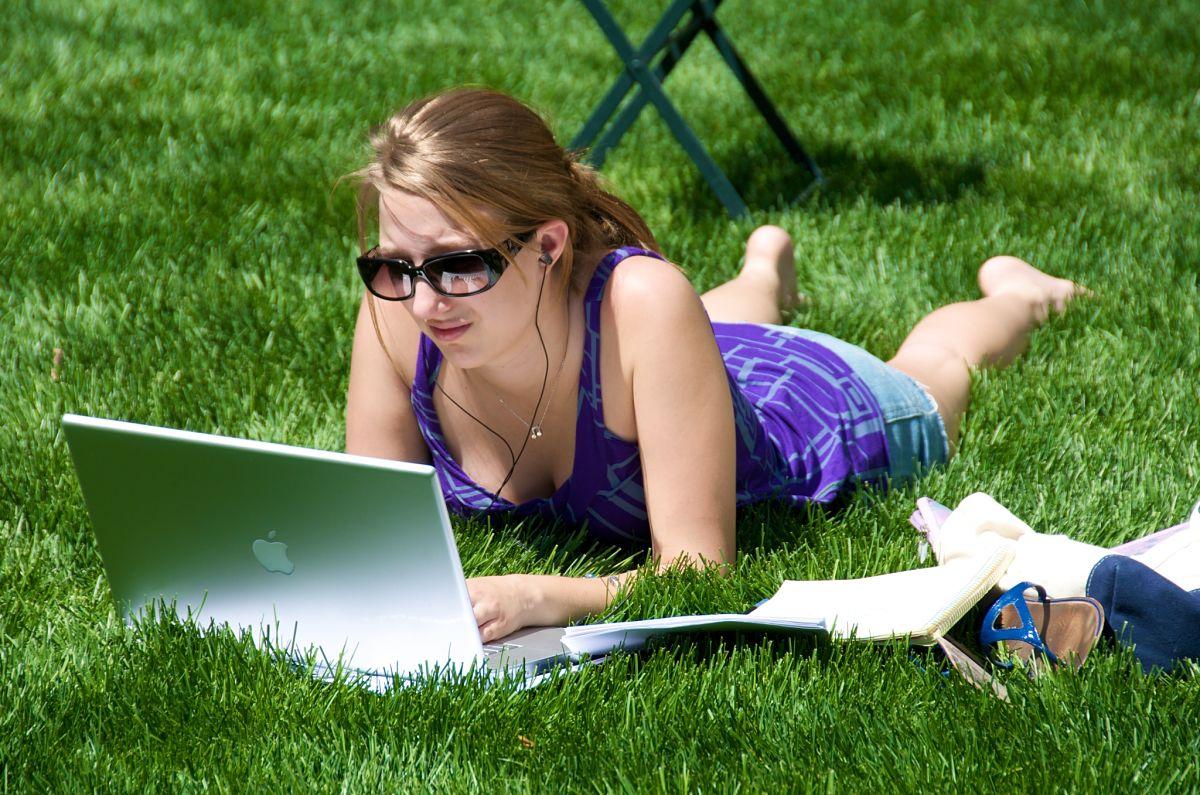 Huiswerk maken op de computer handig of niet tumult for Plattegrond maken op de computer