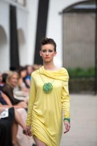 _P3B2468 Magazyn tunaszestrony pl zielona ozdoba green ornament decoration vert
