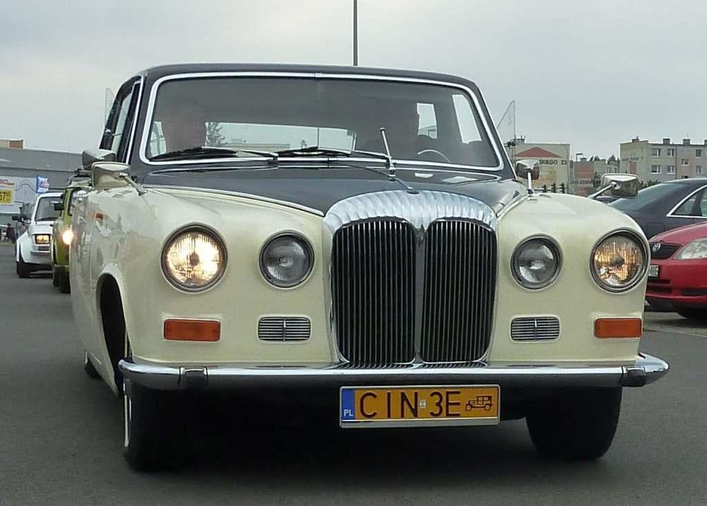 Jaguar Polska Inowroclaw