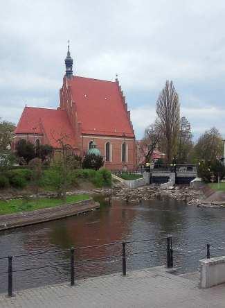 katedra-sw-marcina-i-mikolaja-w-bydgoszczy-katolicki-kosciol-zbudowany-w-xv-w-w-stylu-gotyckim-church-poland-cuyavia-gothic-cathedral-kosciol-farny