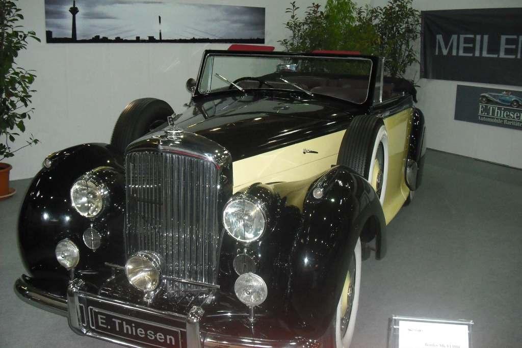oldmobil