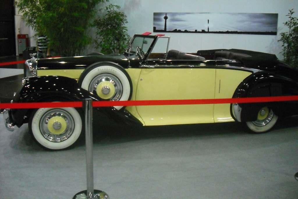 oldmobile-2