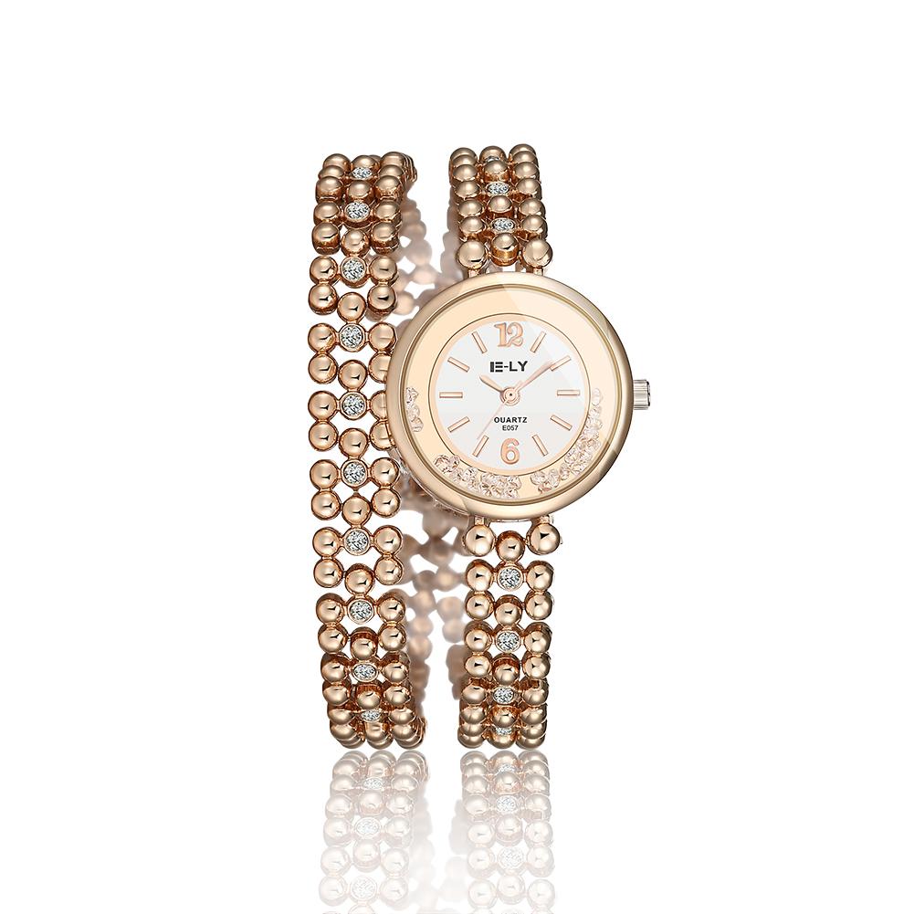 zegarek-8_2_3-nice-zloty-wyrafinowany-wygodny-comofortable-lux-cudny-sofiakazanbrusselssamarabelgraderostov-on-donbirminghamufacolognepermvoronezhvolgogradodessanaplesdnipro-watch-chasy-montre