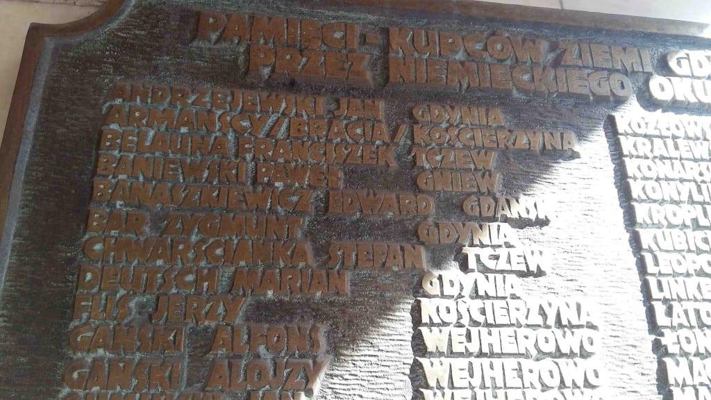 września roku Hitler wizytował Gdynię Gotenhafen w niem