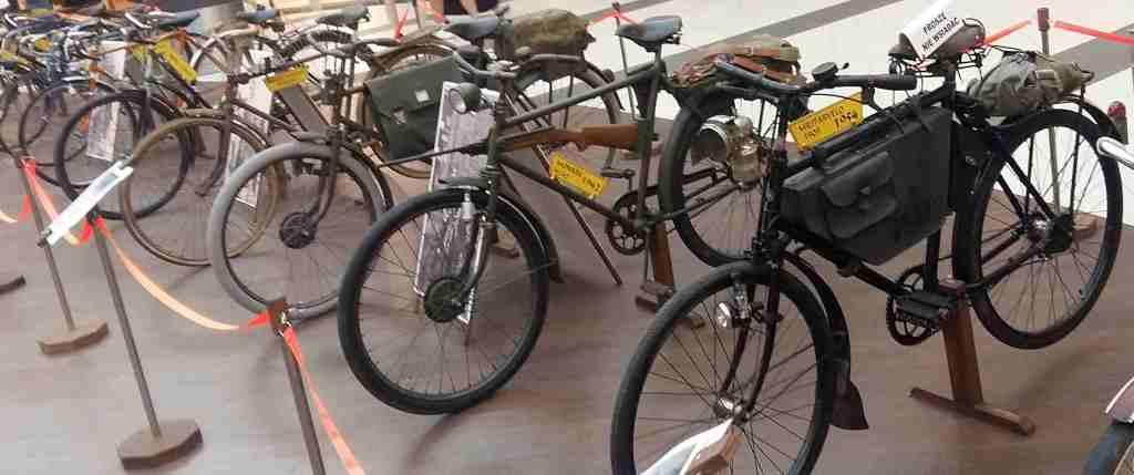 Rower Bikes Rover Land Inowrocław bicycle Poland old town turist tourist Posen velocipied welosiped altFahrrad Pologne Tour de