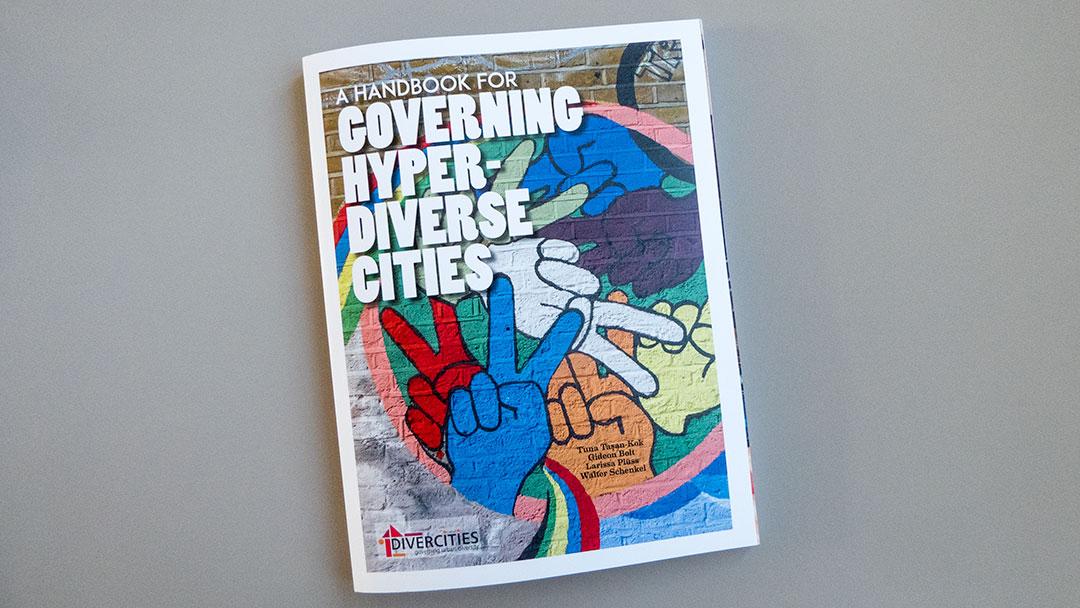 Divercities Handbook