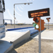 Weighbridge & Truck Scale Aksesuarları - Automatic Vehicle Identification System - RF-ID