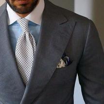 gray-suit05