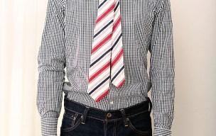 01d_jeans-tie_2