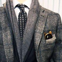 02b_wool-tie