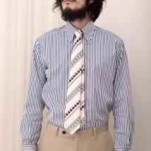 04d_casual-tie