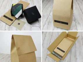 giftbox_4ways_blog-654x491