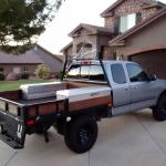 Flatbed For Sale Toyota Tundra Forums