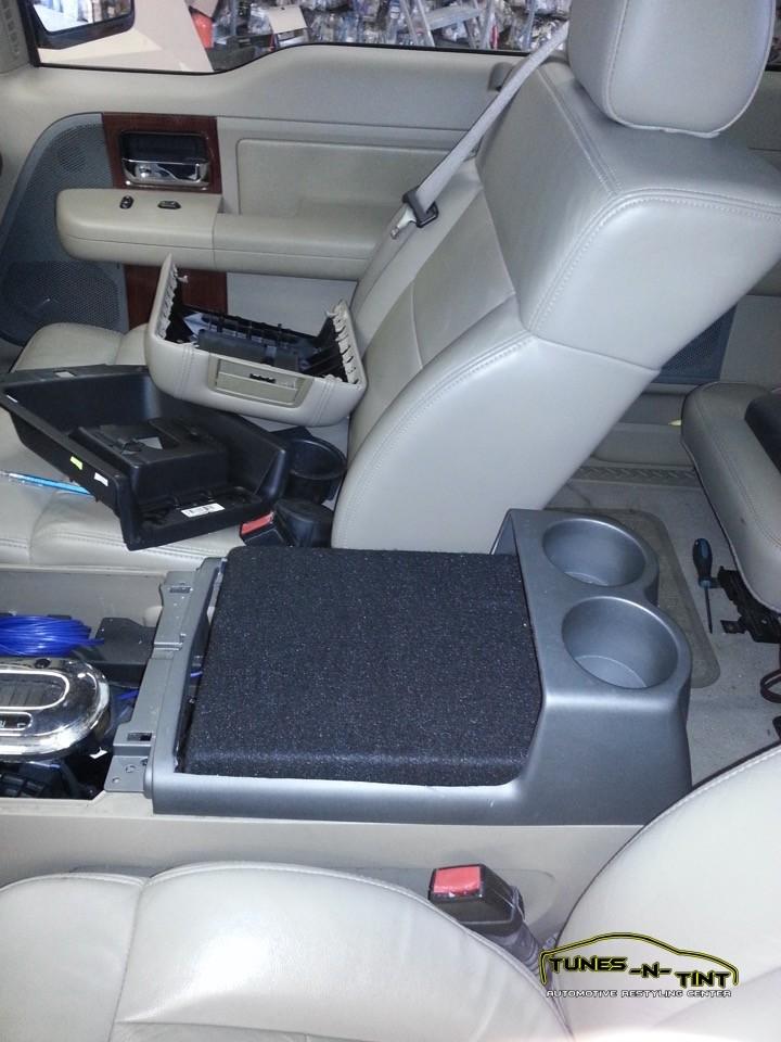 Best Way Clean Car Interior