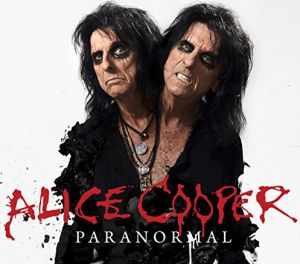 Alice-Cooper Featured