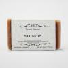 Sturgis Soap