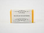 Mango Madness Soap
