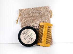 Beard Balm Gift Pack