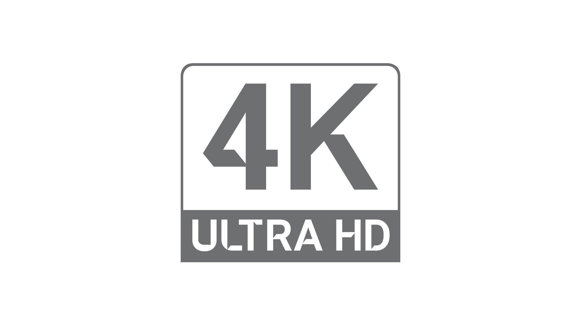 Usb C To Mini Displayport Adapter