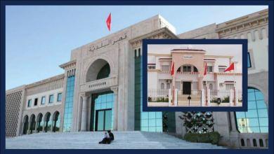 Photo of توقيع إتفاقية هامة لإنتداب 300 إطار بمختلف البلديات