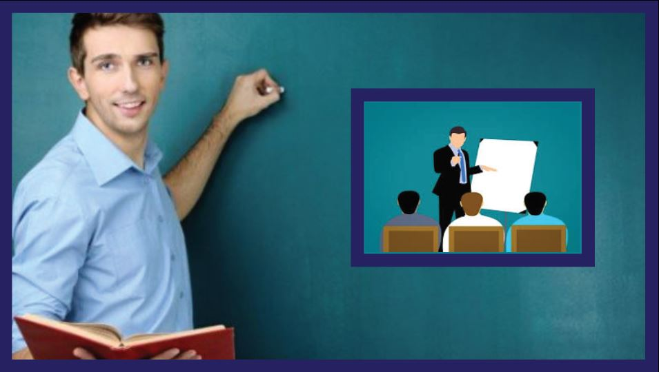 P0122 مدرسة إبتدائية خاصة تنتدب مدرسين من خريجي الإجازة