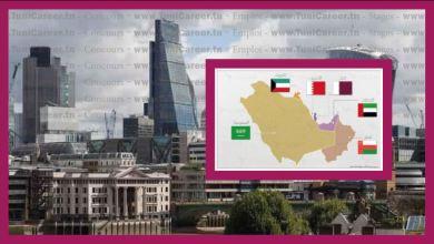 P0221 قائمة إيمايلات الشركات الهندسية بمصر و الخليج