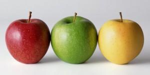 3pommes