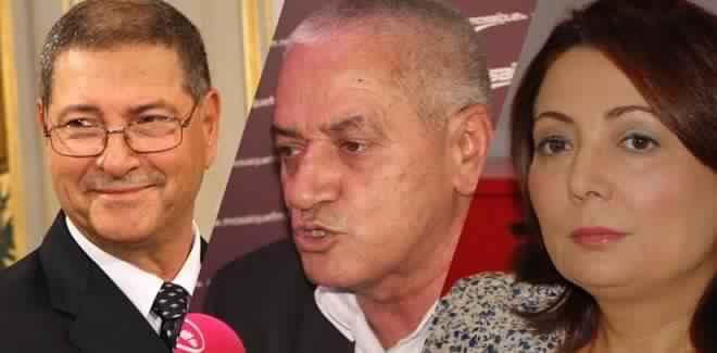 large_news_essid-bouchammaoui-abbassi