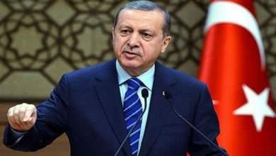 Photo of عاجل | الاتحاد الأوروبى يتخذ قرارا قاسيا و تاريخا في ضد #تركيا
