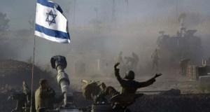 هذا الصيف لن يمرّ من دون حرب إسرائيلية؟