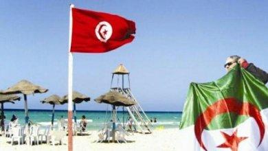 Photo of 90 % من الجزائريين يزورون تونس للسياحة والبقية للعلاج