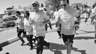 Photo of الشاهد:رحل عنا سليم شاكر وهو يقوم بواجبه وتوفي وهو يقوم بعمل إنساني