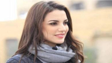 Photo of نفت ارتباطها برجل أعمال أو إضرابها عن الزواج.. درة في أزمة!