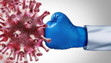 Photo of دراسة علمية تكشف عن فصيلة الدم الأكثر مقاومة لكورونا