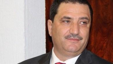 Photo of رئاسة الحكومة توضّح بخصوص إعفاء الرئيس المدير العام للخطوط التونسية