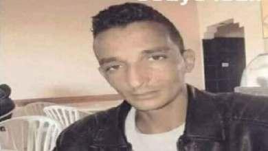 Photo of وفاة شاب تونسي في ليبيا بعد رفض السلطات التونسية إدخاله..!
