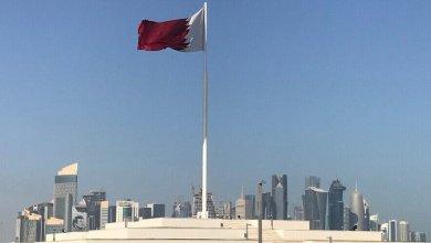 "Photo of قطر تعلن عن ""انتصار كبير"" على السعودية والإمارات ومصر!"
