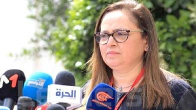 Photo of نصاف بن علية تحذر: سجلنا أكثر من 300 إصابة وافدة…وهذا الخطر القادم..