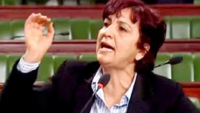 Photo of سامية عبّو: لا لبيع الوهم للمعطّلين عن العمل!