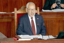 Photo of الغنوشي: لجنة التحقيق البرلمانية تمرين ديمقراطي جديد