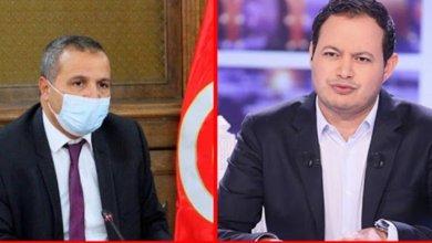 Photo of إقالات بالجملة.. سمير الوافي يكشف خفايا ما يحدث في وزارة الصحة