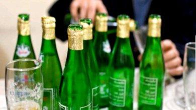 Photo of استهلاك الكحول…تونس في المرتبة الثالثة عربيا