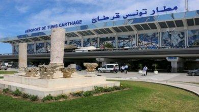 Photo of إرتفاع عدد الإصابات بكورونا في مطار تونس قرطاج