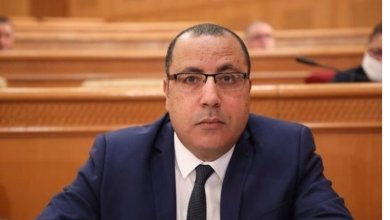 Photo of هشام المشيشي: الحكومة المرتقبة ستكون حكومة لكافة التونسيين وستسعى الى تحقيق تطلعاتهم